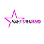 Agentto-the-stars-longlogo-LB-e1448250530140
